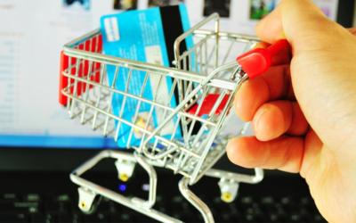 Starte nettbutikk? Vurdering av e-handelsløsninger