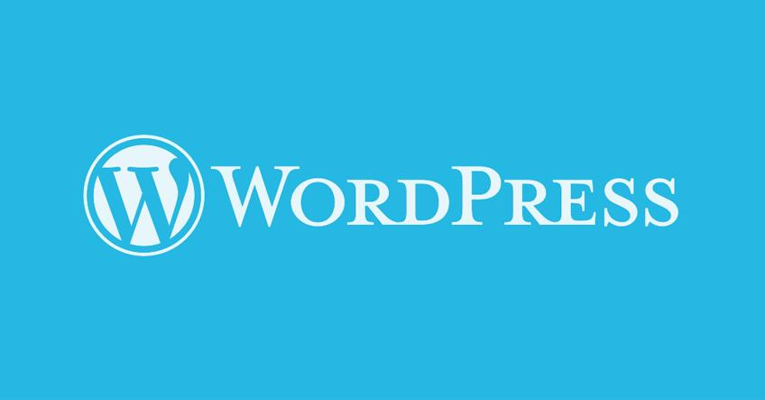 WordPress for nybegynnere – den perfekte hjemmesideløsningen
