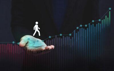 Buyer persona & kundereisen: Digital markedsstrategi i 4 steg